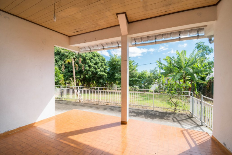 Vente maison / villa Saint denis 310000€ - Photo 9