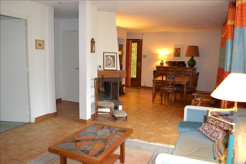 Vente maison / villa Bures sur yvette 436000€ - Photo 3