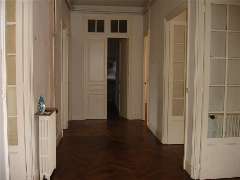 Vente appartement Toulouse 450 000€ - Photo 2