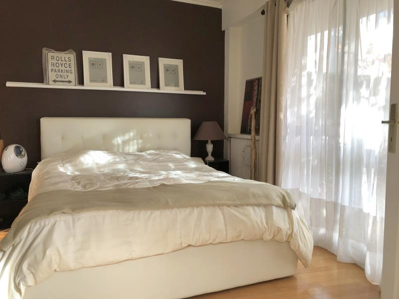 Sale apartment St germain en laye 420 000€ - Picture 5