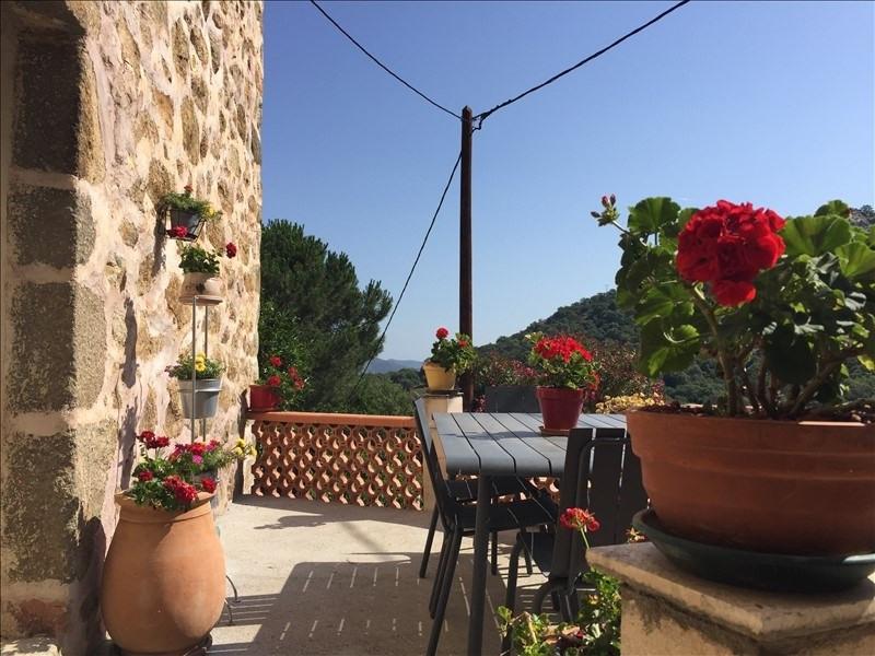 Vente maison / villa Ville di paraso 238000€ - Photo 2