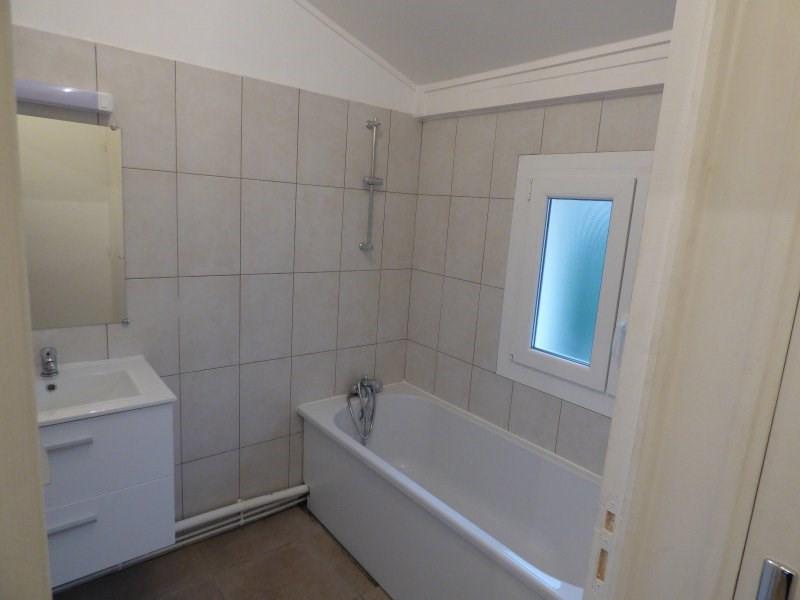 Vente maison / villa Argenteuil 260000€ - Photo 8