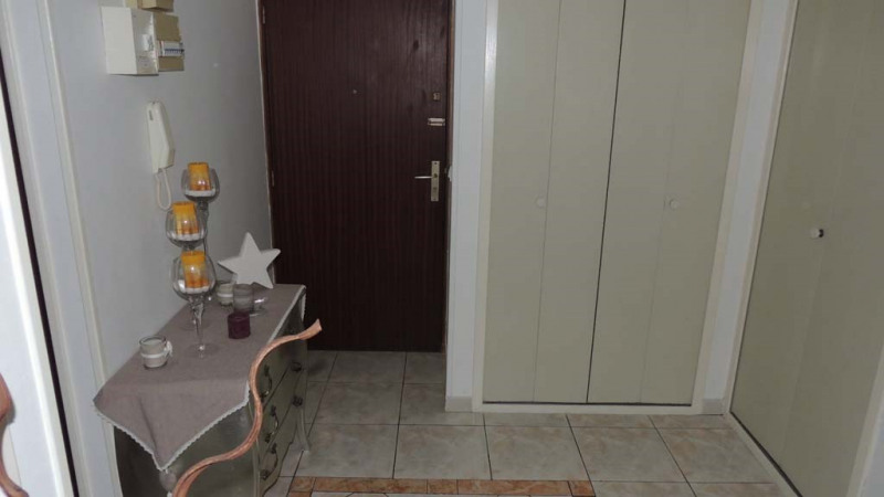 Rental apartment Royan 710€ CC - Picture 7