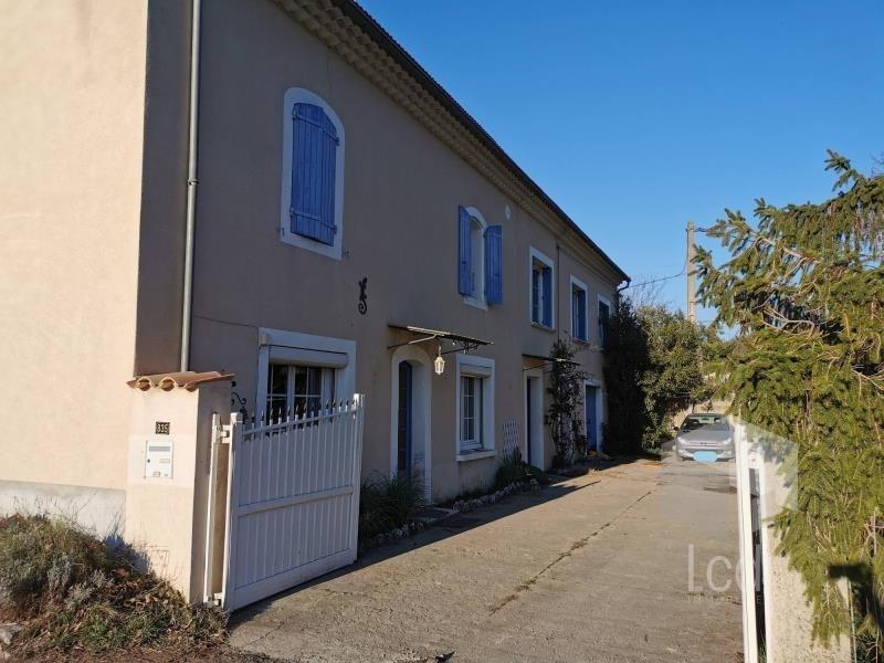Vente de prestige maison / villa Donzère 297000€ - Photo 2