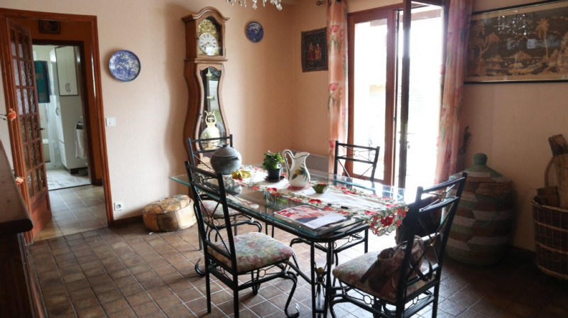 Vente maison / villa Saint paul les dax 320 000€ - Photo 6