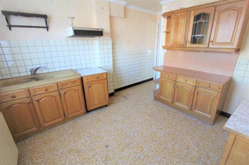 Vente maison / villa Cuincy 139500€ - Photo 4