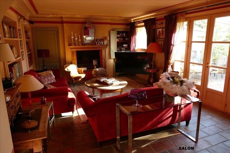 Vente appartement Cavalaire sur mer 475000€ - Photo 3