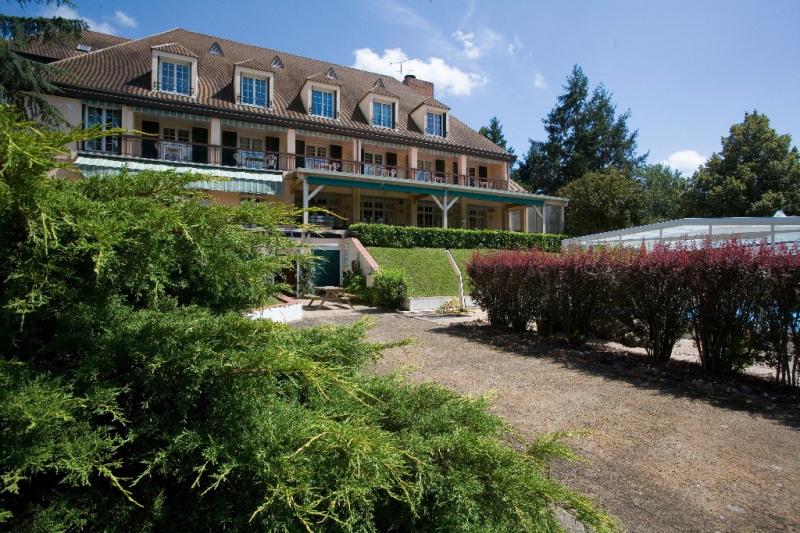 Vente de prestige hôtel particulier Varennes sur allier 940000€ - Photo 4