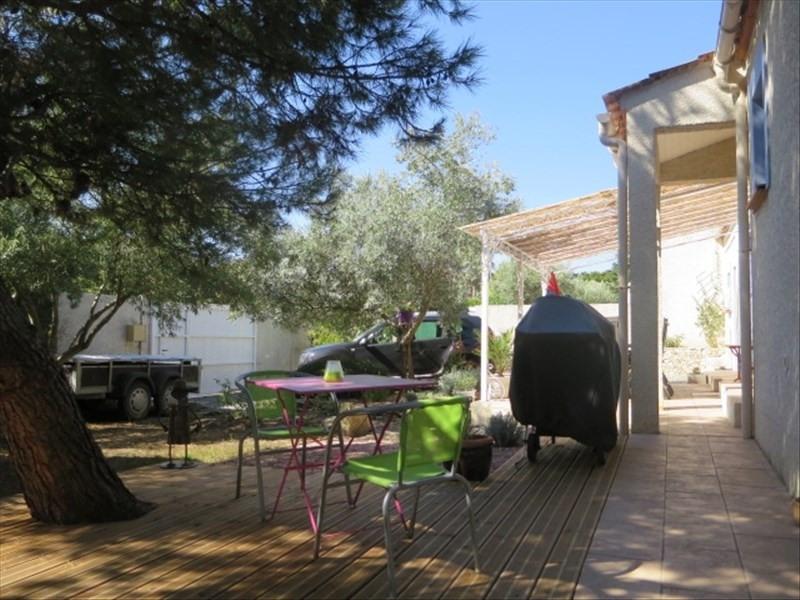 Vente maison / villa Carcassonne 199500€ - Photo 2