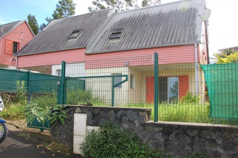 Vente maison / villa Le guillaume 139000€ - Photo 3