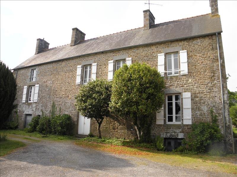 Sale house / villa Villamee 238000€ - Picture 5