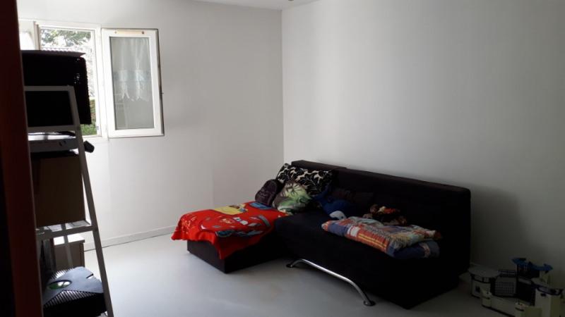 Vente maison / villa La mothe achard 152750€ - Photo 4