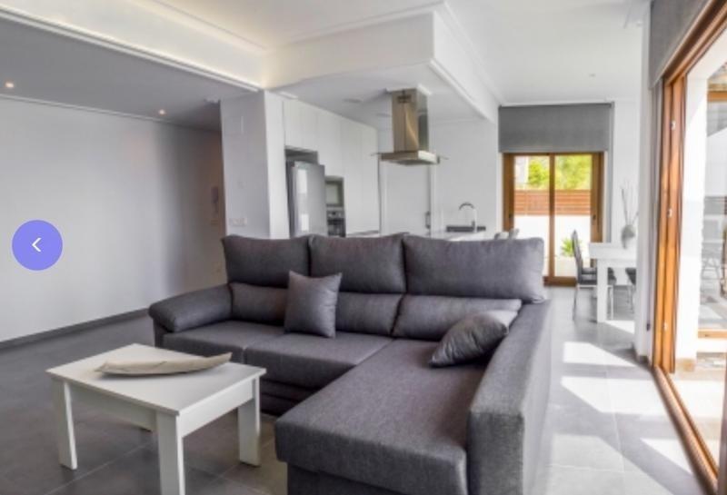 Vente de prestige maison / villa Province d'alicante 310000€ - Photo 8