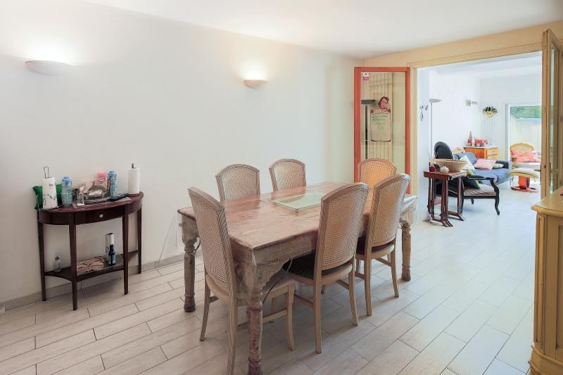 Vendita casa Noisy le sec 735000€ - Fotografia 3