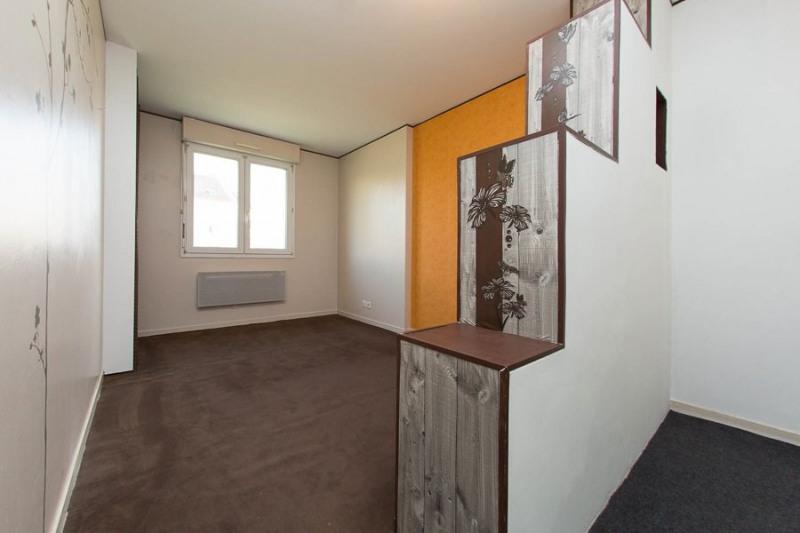 Sale apartment Caen 102500€ - Picture 7