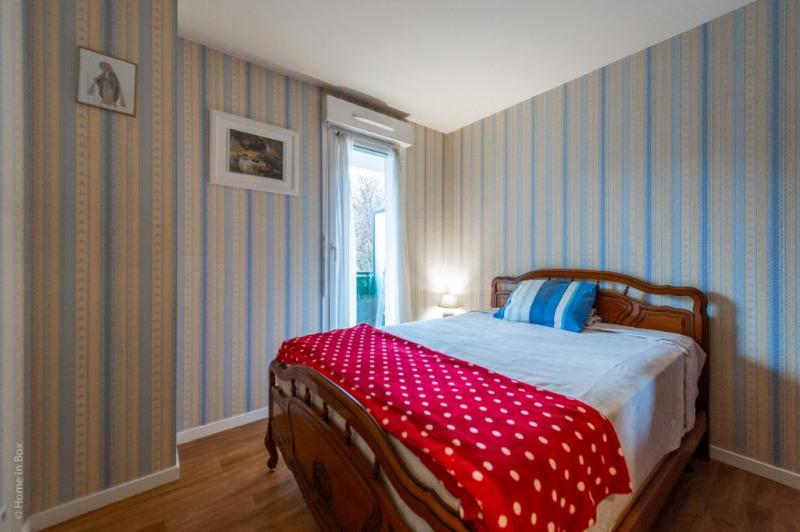 Vente appartement Noisy le grand 320000€ - Photo 7