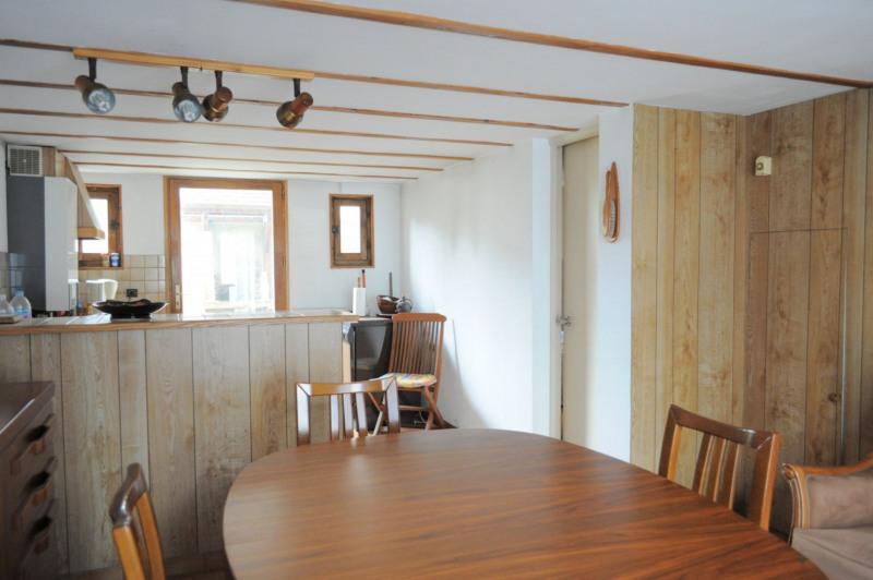 Vente maison / villa Villemomble 215000€ - Photo 2