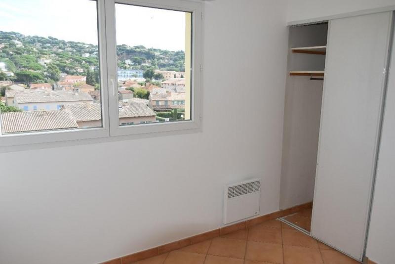 Vente appartement Ste maxime 295000€ - Photo 17
