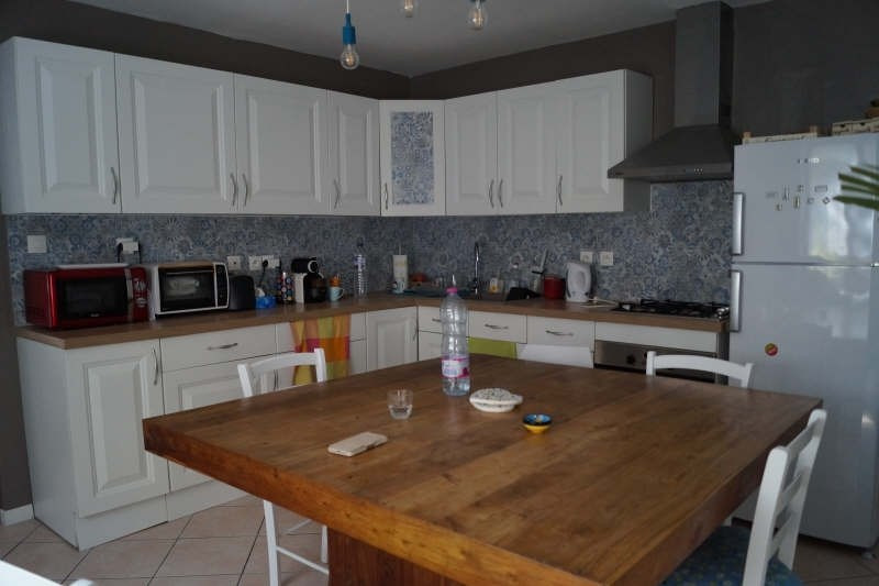 Vente maison / villa Arras 150000€ - Photo 10