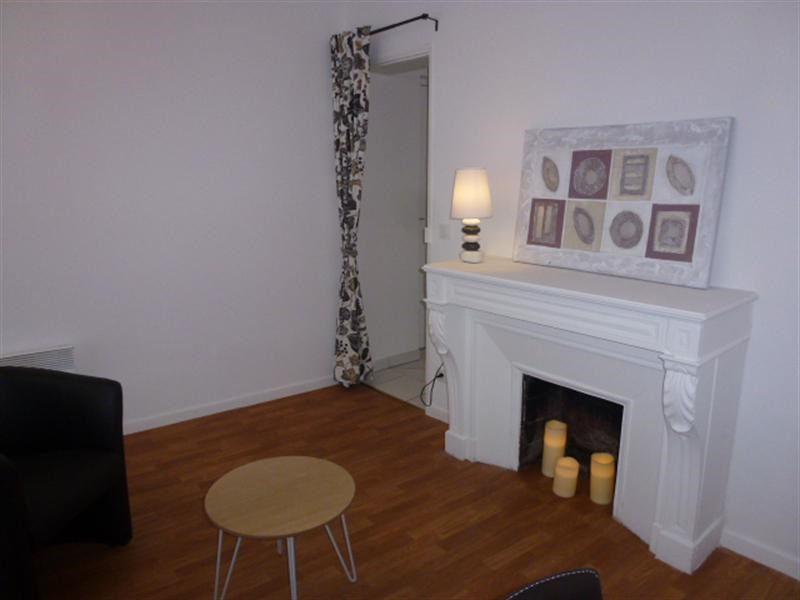 Rental apartment Fontainebleau 835€ CC - Picture 20