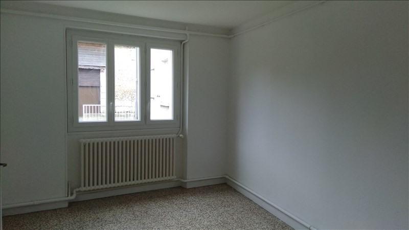 Rental house / villa Villiers sur loir 467€ CC - Picture 7
