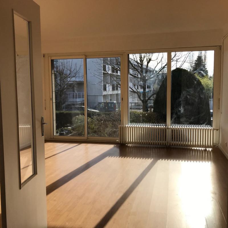 Alquiler  apartamento Villemomble 798€ CC - Fotografía 2