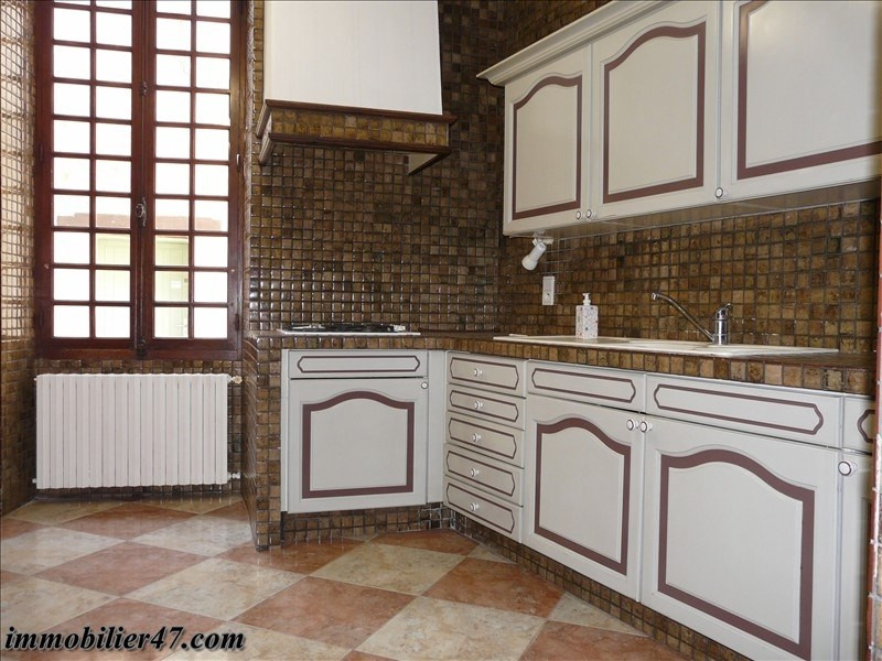 Sale house / villa Prayssas 249 000€ - Picture 13
