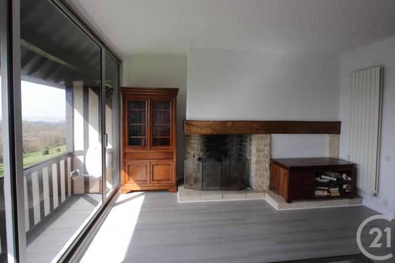Venta  apartamento Tourgeville 295000€ - Fotografía 9