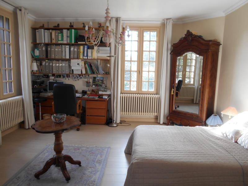 Vente maison / villa Maneglise 397000€ - Photo 7
