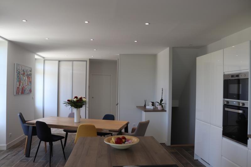 Sale house / villa Niort 312000€ - Picture 1