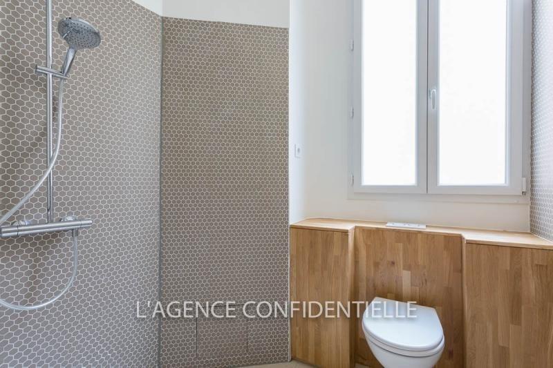 Vente appartement Paris 20ème 365000€ - Photo 3