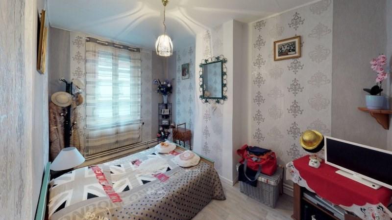 Vente maison / villa Arques 133350€ - Photo 6