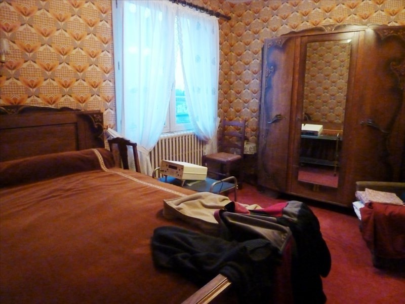 Vente maison / villa Melle 68000€ - Photo 6