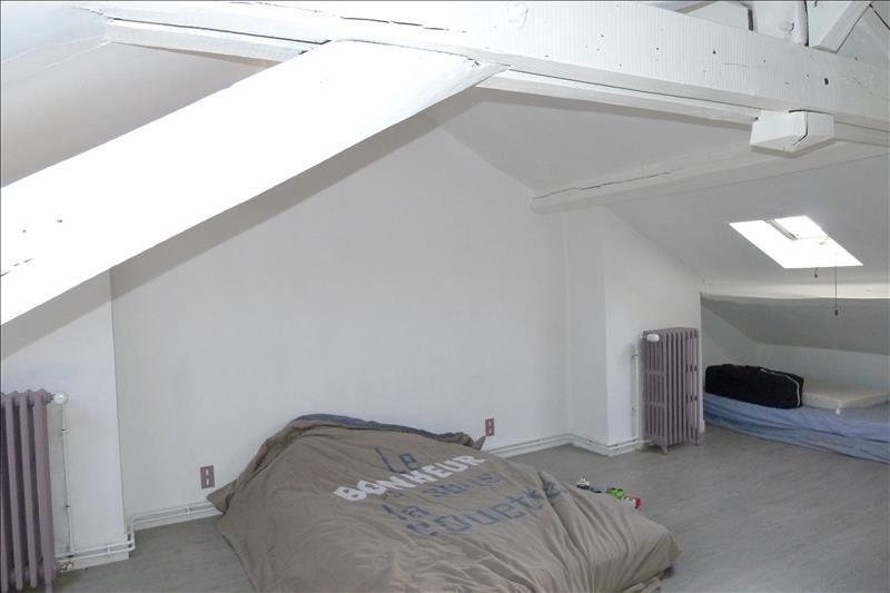 Vendita casa Orleans 314900€ - Fotografia 10