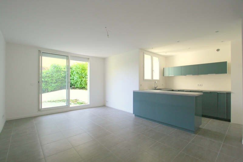 Vente appartement Fontainebleau 230 000€ - Photo 1