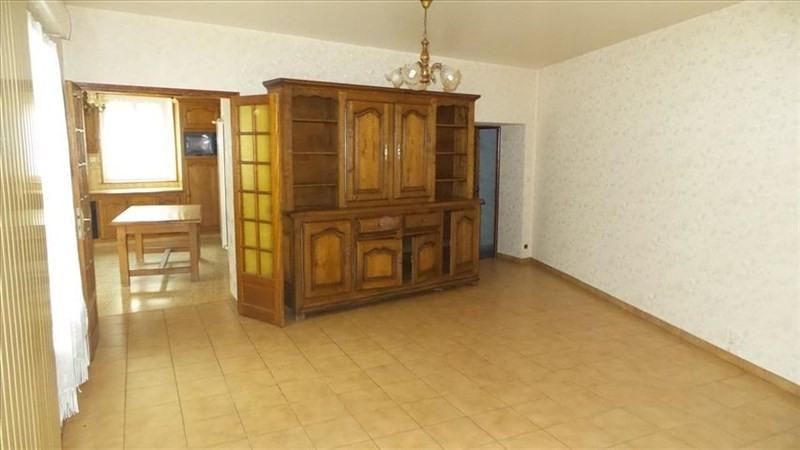 Sale house / villa Chateau thierry 339000€ - Picture 5