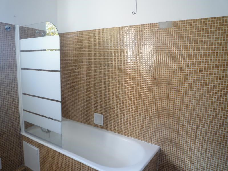 Alquiler  apartamento Toulouse 2120€ CC - Fotografía 15
