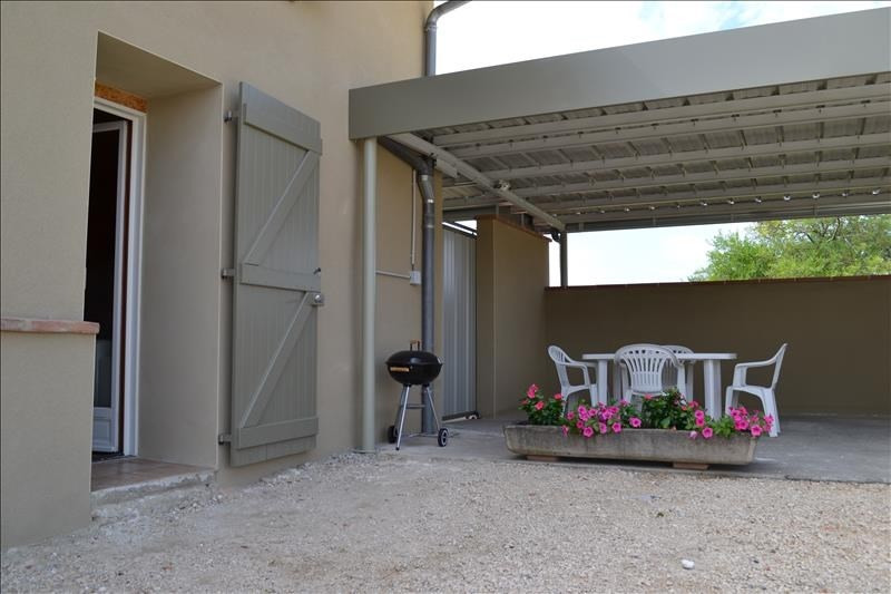 Sale building Montauban 550 000€ - Picture 3