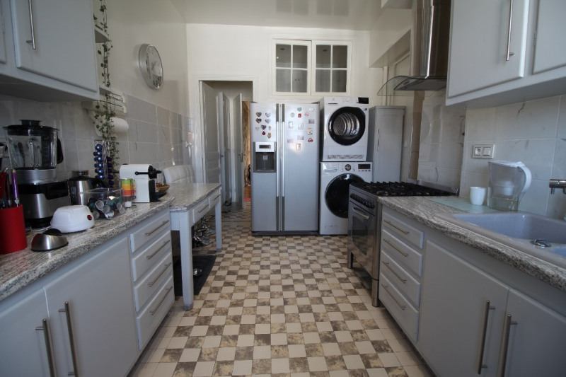 Sale apartment Nice 256000€ - Picture 13