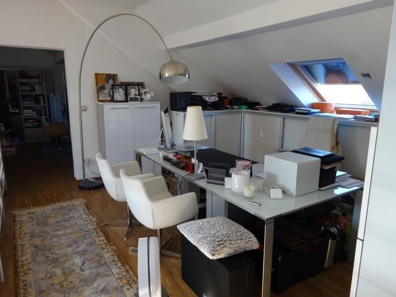 Deluxe sale apartment Rixheim 680000€ - Picture 8