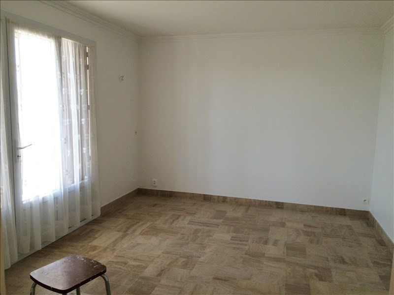 Sale house / villa Vendome 95 900€ - Picture 2