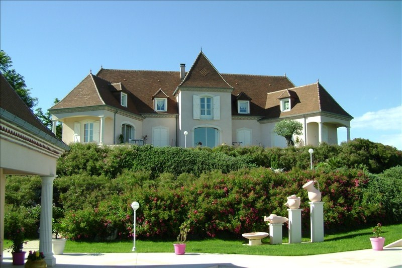 Deluxe sale house / villa Pau 1 080 000€ - Picture 3