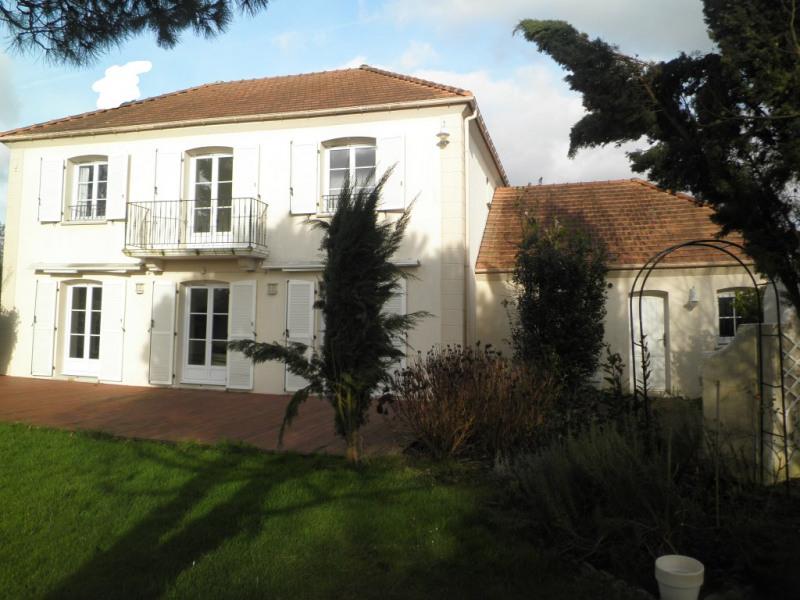 Vente maison / villa La neuville chant d'oisel 327000€ - Photo 1