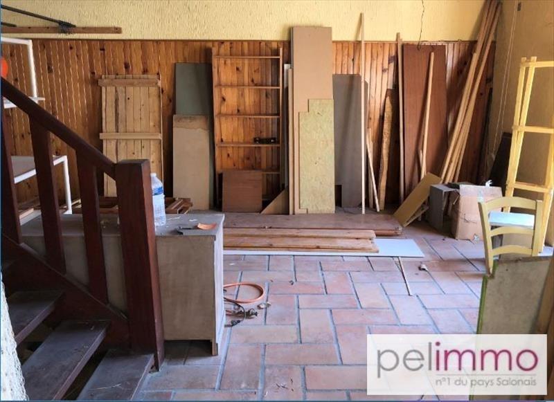 Produit d'investissement immeuble St remy de provence 756000€ - Photo 5