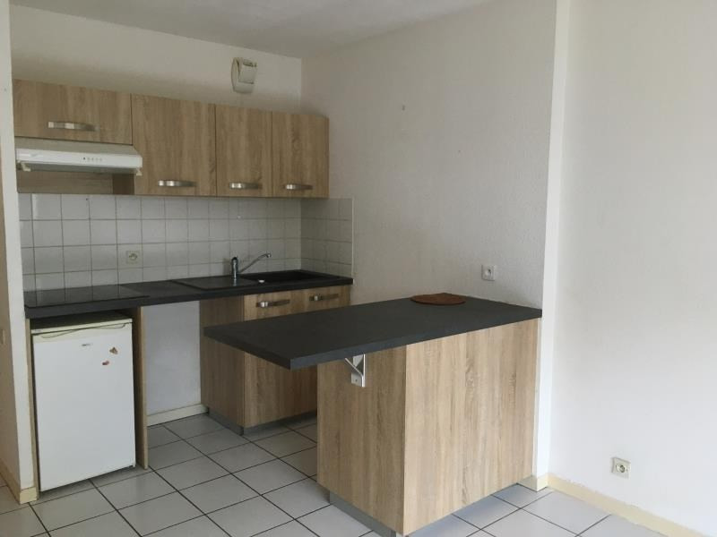 Location appartement Soustons plage 490€ CC - Photo 2