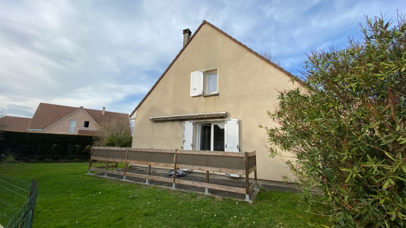 Sale house / villa Lons 213500€ - Picture 3
