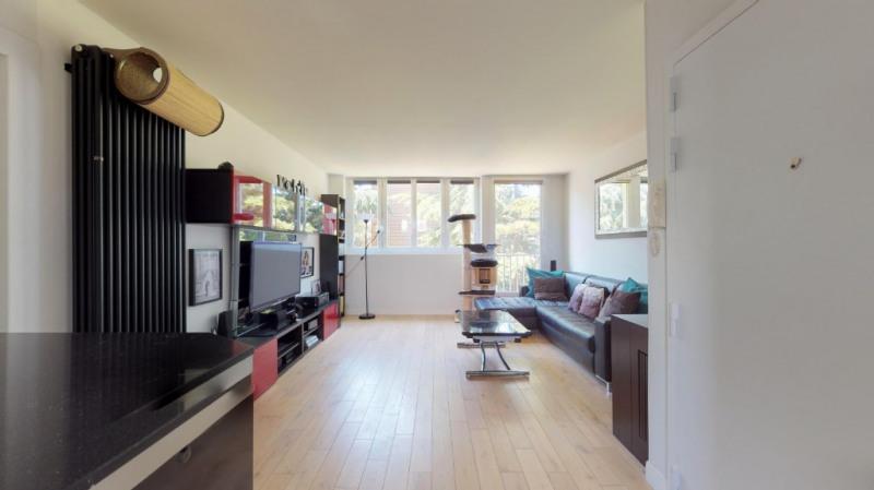 Vente appartement Antony 273000€ - Photo 3