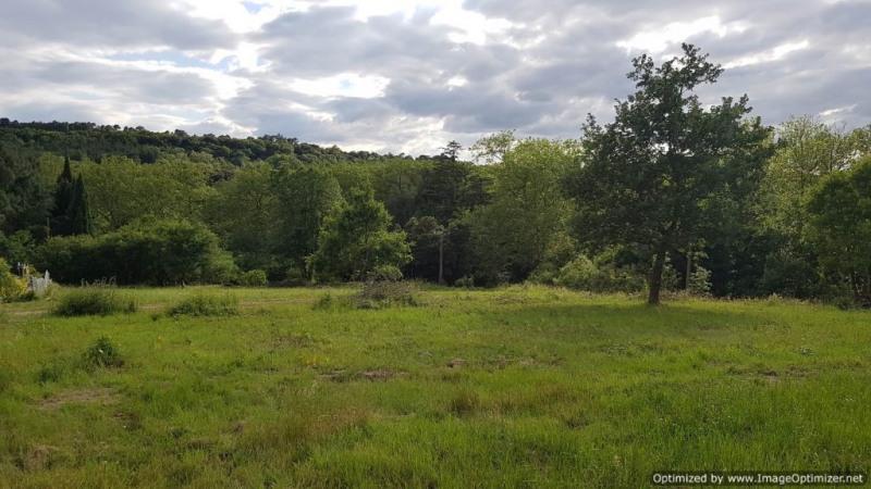 Vente terrain Cenne monesties 38000€ - Photo 1