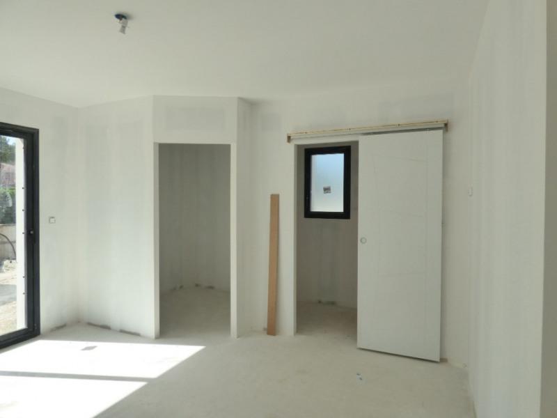 Vente de prestige maison / villa Talence 592800€ - Photo 5