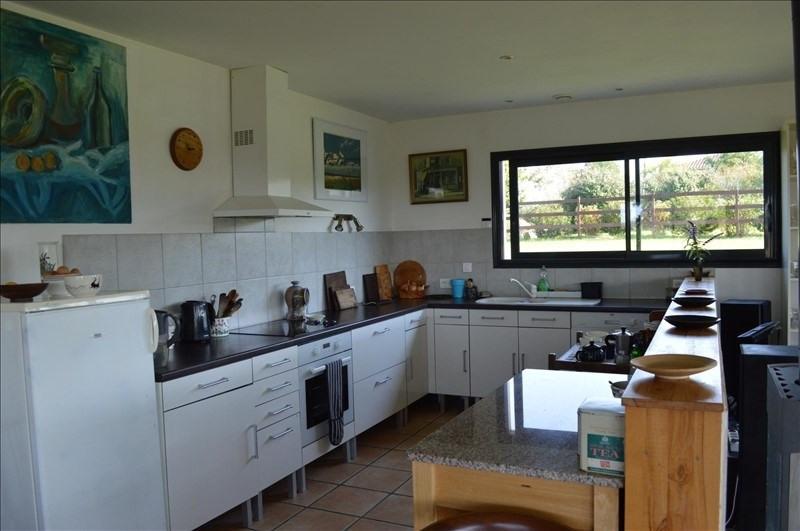 Venta  casa Sault de navailles 263750€ - Fotografía 5